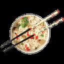 آموزش انواع غذاهای بین المللی