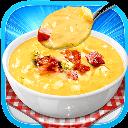 آموزش انواع سوپ