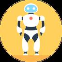 مجموعه آموزش های رباتیک