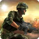 Yalghaar: Delta IGI Commando Adventure Mobile Game