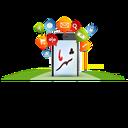 شهر ما(بیضا ـ کامفیروز)