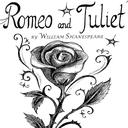 داستان انگلیسی رومئو ژولیت صوت+متن