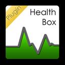 HealthBoxPlugin(Medicinal Plants)