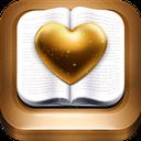 Golden novel