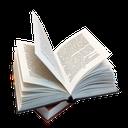 Best Novels