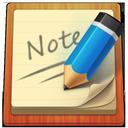 Note + Widget
