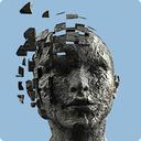 ذهنافظه(چالش ذهن + حافظه)