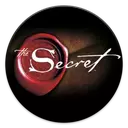 روزشمار راز