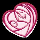 مهر مینو - برنامه بارداری