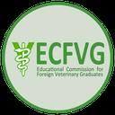آشنایی با امتحاناتECFVG(دامپزشکی)