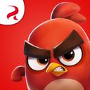 Angry Birds Dream Blast - Bird Bubble Puzzle