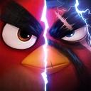 Angry Birds Evolution 2021 – پرندگان خشمگین ۲۰۲۱