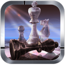 شطرنج حرفه ای 2017