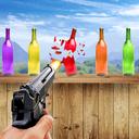 Bottle Shooter Free 🔫🔫🔫