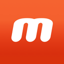 Mobizen Screen Recorder - Record, Capture, Edit