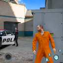 Prison Escape Games - Adventure Challenge 2019