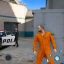 Prison Escape Games - Adventure Challenge 2019