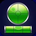 Spirit Level : Precise Level & Bubble Level Meter