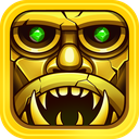 Run Hunter Run : Monster Runner