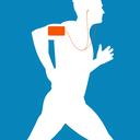 Running Trainer: Run Tracker & Training Plans