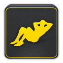 Runtastic Sit-Ups Workout