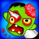 Zombie Ragdoll - Zombie Games