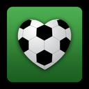 فوتبالر: آموزش و سرگرمی های فوتبالی