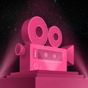 Intro Maker – ساخت اینترو با گوشی