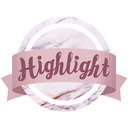 Highlight Cover & Logo Maker for Instagram Story