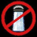 نمک نخور !
