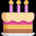 کیک کده