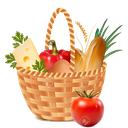 نکات طلایی نگهداری مواد غذایی