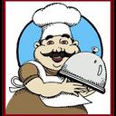 سرآشپز شو !