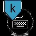 kord keyboard