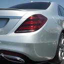 Benz S600 Drift Simulator: Car Games Racing 3D