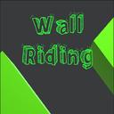 سواری رو دیوار