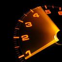 سریع ترین اتومبیل های دنیا