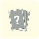 Codename (Online Card Game)