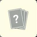 Codename (بازی آنلاین کارتی)