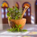 سلامتی با طب سنتی