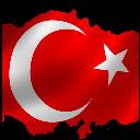 آموزش مکالمه ترکی