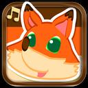 آهنگ های شاد کودکانه درباره حیوانات