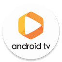 Filimo for AndroidTV
