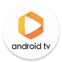 Filimo for Android TV