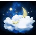 مرجع جامع تعبیر خواب