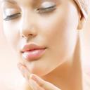 آموزش آرایش صورت با ویدئو
