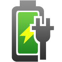 شارژ هوشمند و سریع باتری
