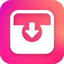 Downloader for Instagram not login