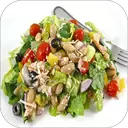 250 Special Salad