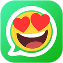 Whatsapp sticker maker